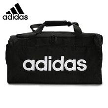 Новое поступление, Оригинальные спортивные сумки в стиле унисекс для мужчин и женщин