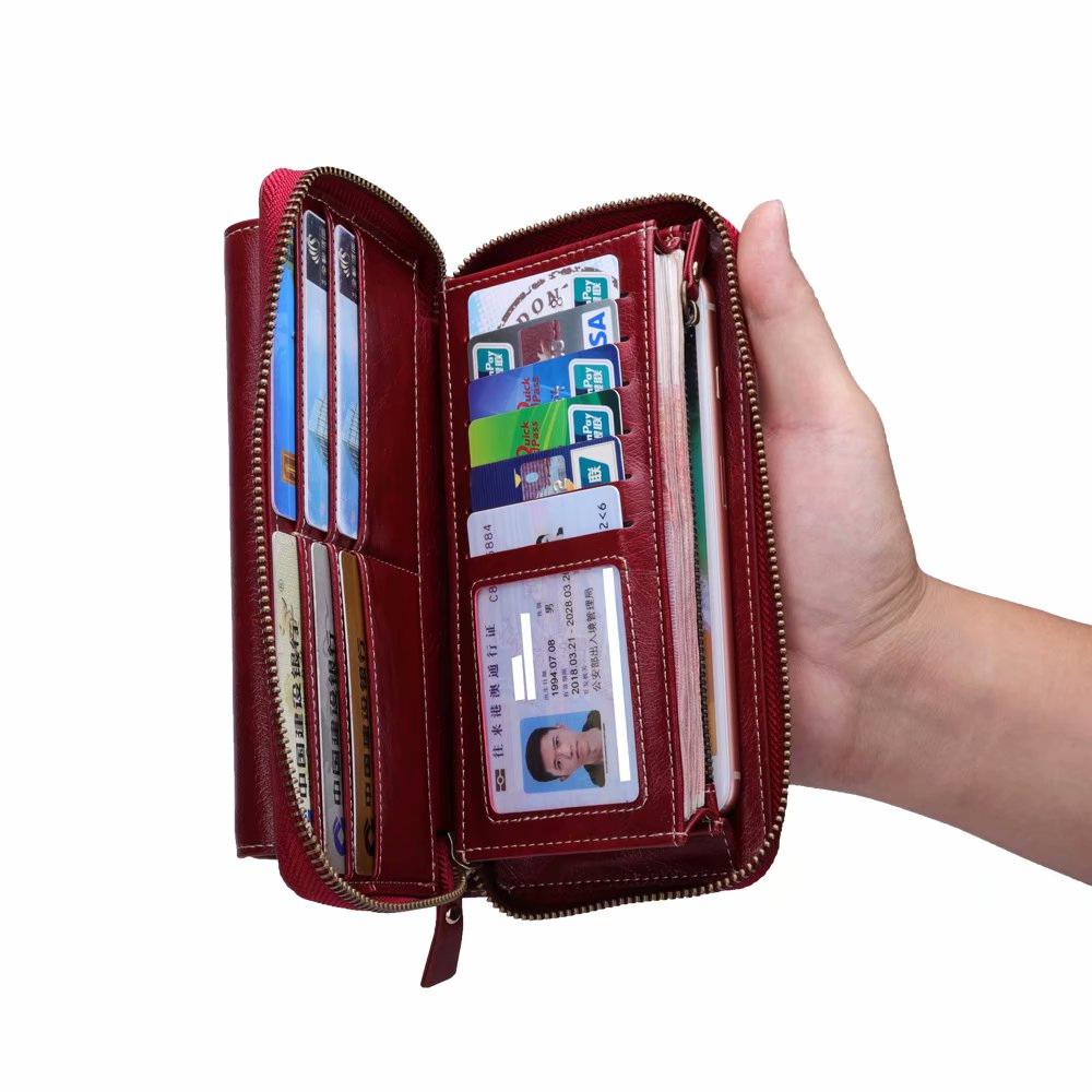 Палец кольцо ремень ремешок из искусственной кожи чехол бумажник для мобильного чехол для телефона чехол для Moto G7 Z2 играть/G5S E4 G4 G7 Plus/х Стиль/X Play, G7 Мощность