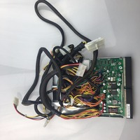 Free Ship Power Supply Backplane For DL370G6 ML370G6 491836 001 467999 001 Power Management Board For