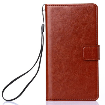 Flip case for Nokia 1 2 3 5 6 7 8 2.1 3.1 5.1 6.1 7.1 Plus cover pu leather wallet coque for Nokia6 nokia1 nokia2 phone case 1