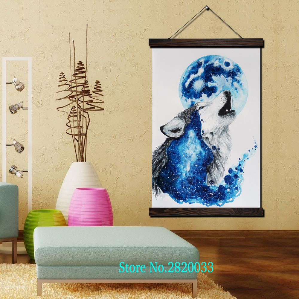 Outstanding Wall Art Hanging Ideas Model - The Wall Art Decorations ...