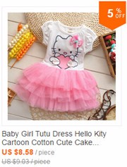Baby girls clothes set (43)