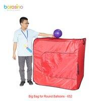 B652 Big Balloon Storage Bag 1PCS/BAG