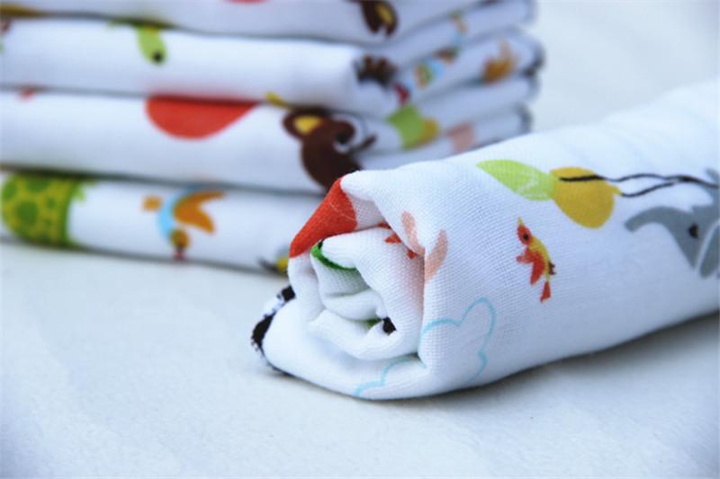 Baby Towel (37)