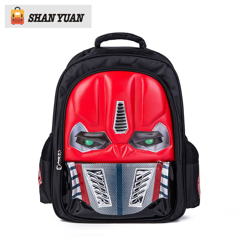 High Quality Cool Backpacks Boys Promotion-Shop for High Quality ...