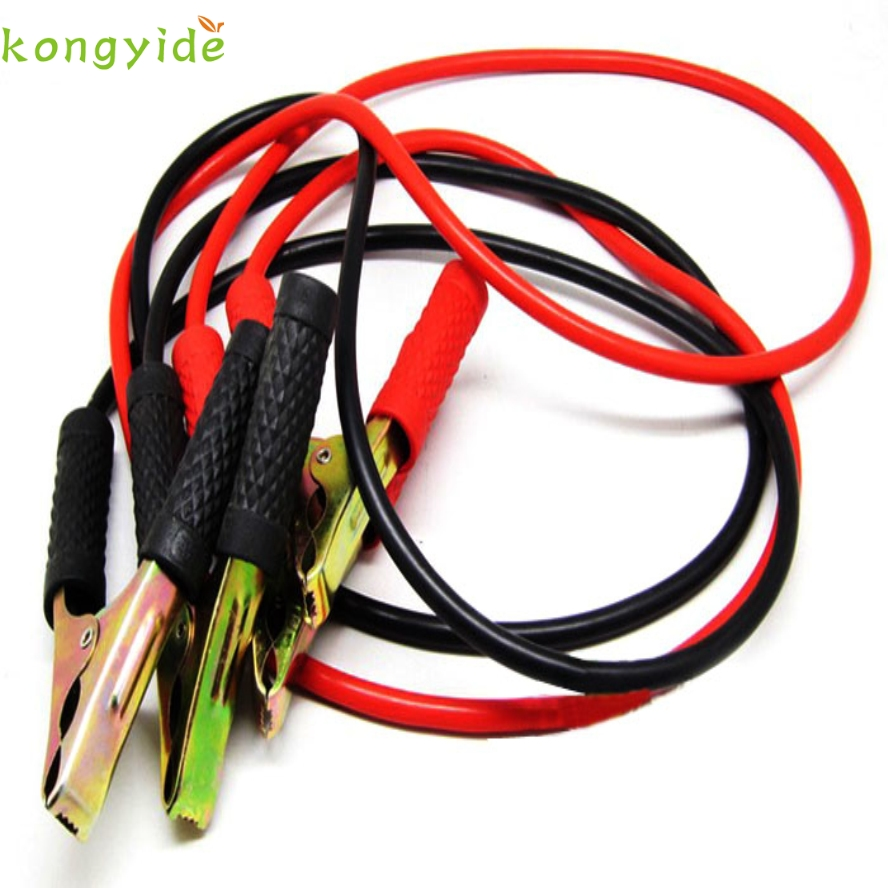 Jump Cables On Sale : New arrival heavy duty m booster battery jumper