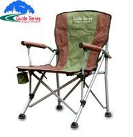 High Load-Bearing 210Kg Sentar-Out Cadeira Diretor Cadeira Dobrável Ao Ar Livre Praia Camping Pesca Portátil Salão cadeira