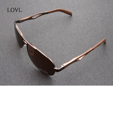 men sunglasses  frog mirror women sun glasses Black Green G15 L1431