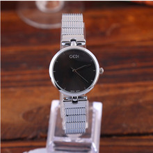 цена на Luxury Brand Lady Crystal Watch Women Dress Watch Fashion Rose Gold Quartz Watches Female Dropshipping New 2019 Hot Selling