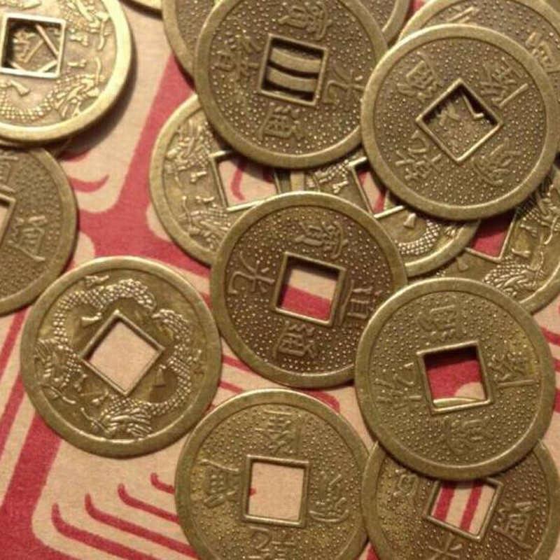 деньги китая фото опросу