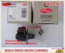 100 Genuine ORIGINAL IMV Inlet metering valve 9109 903 9109903 9307Z523B
