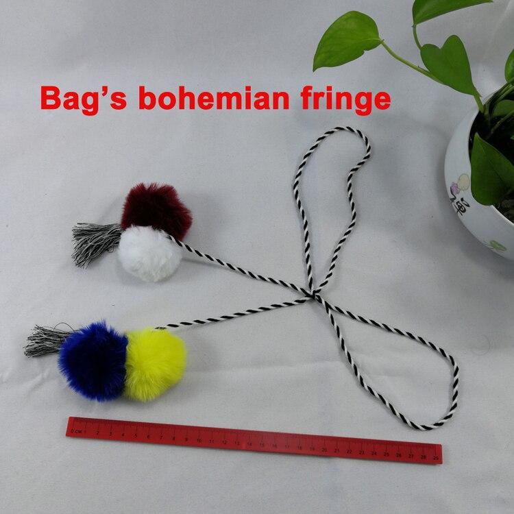 2019 750 bags women vintage handbags hot sale bohemian shoulder bag (8)2
