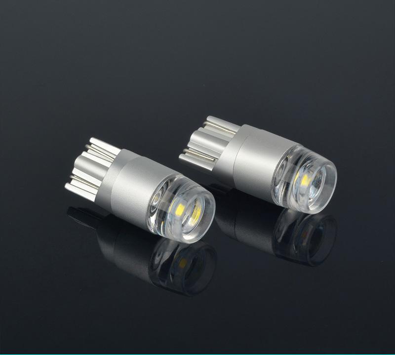 NAO T10 LED W5W LED (3)