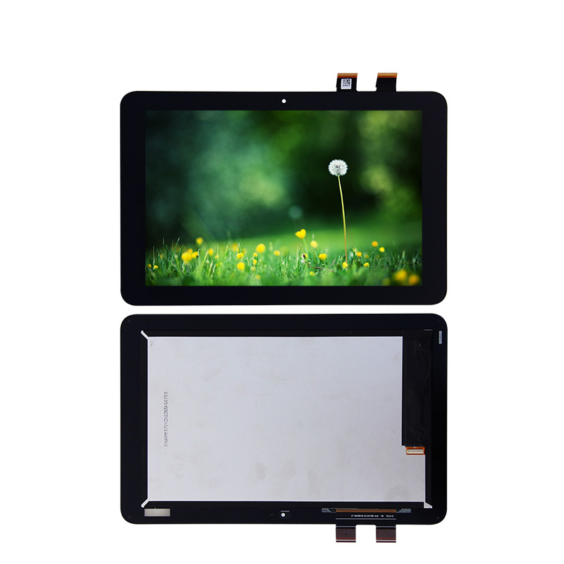 For ASUS Transformer mini T102HA T102H Lcd Display Touch Screen Digitizer Assembly Free Tools Replacement цена
