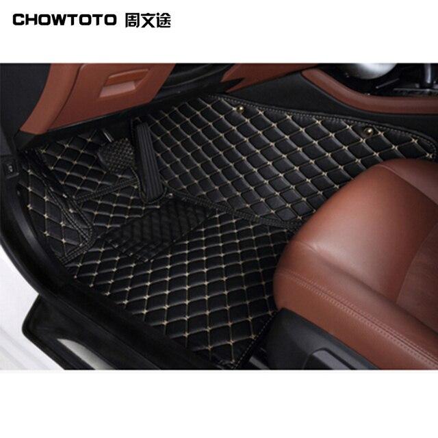 com of set dp floor accessories amazon weather all mat genuine mats audi rubber ac