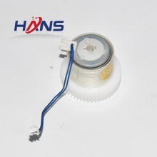 1pcs. original new Lower Roll Clutch For Xerox 4110 4112 4127 4595 4590 1100 900 D95 Lower Roll Clutch1pcs. original new Lower Roll Clutch For Xerox 4110 4112 4127 4595 4590 1100 900 D95 Lower Roll Clutch