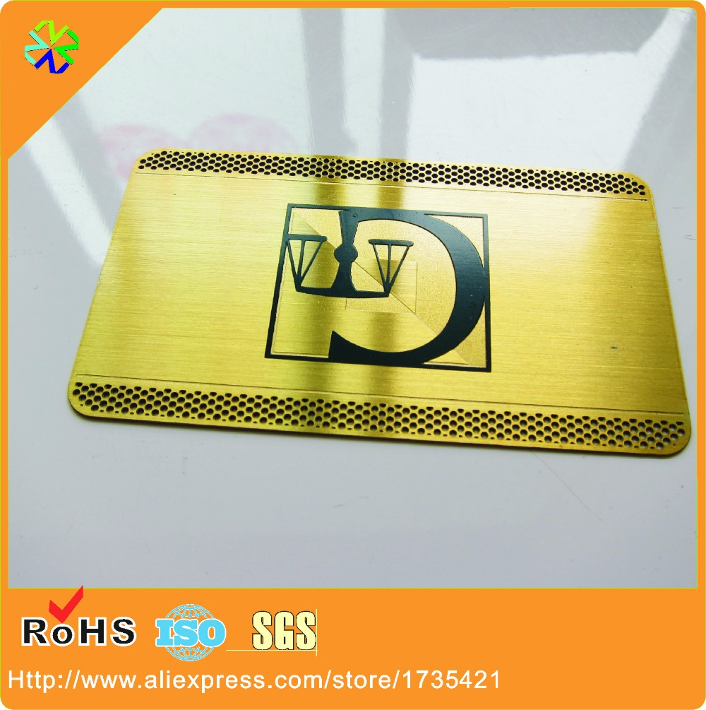 Buy business card punch and get free shipping on AliExpress.com