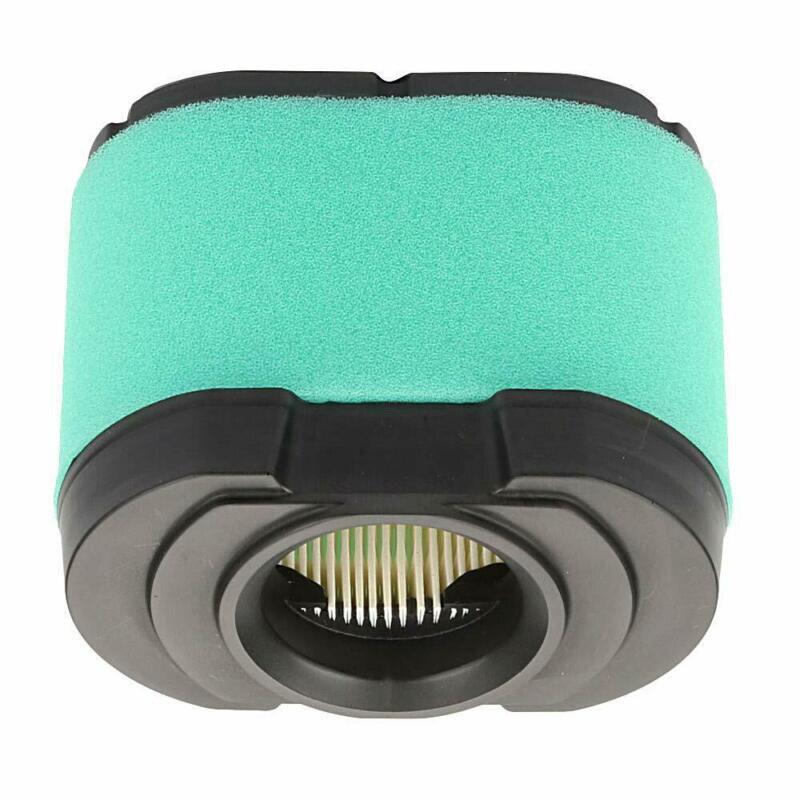 Kit Fuel Filters Kit Lawn Mower Purifier For John Deere G21057 Mi11515 Cleaning Spark Plug
