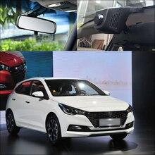 цена на For vw Jetta Car wifi DVR Car Driving Recorder FHD 1080P front camera Car black box dash cam g-sensor Keep Car Original Style