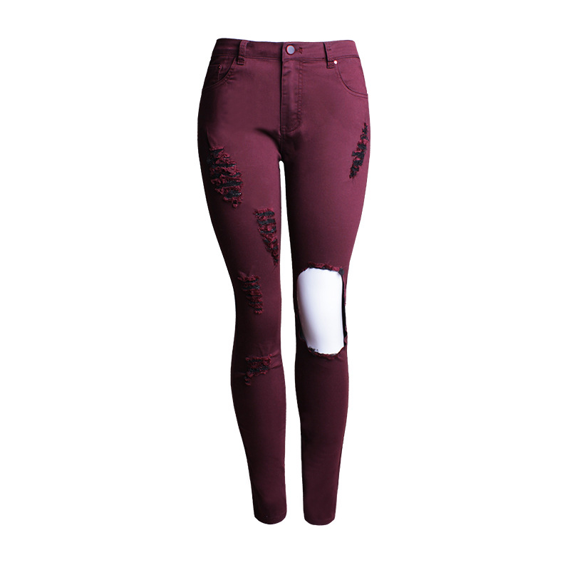 Creative 29 Best Burgundy Pants Images On Pinterest | My Style Casual Wear And Colored Pants