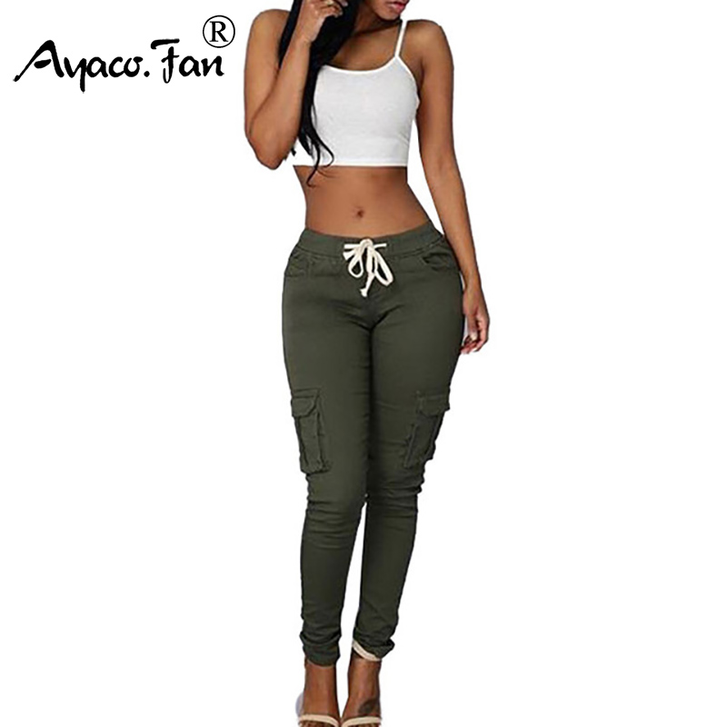 Women Jeans Plus Size Elastic Sexy Skinny Pencil Jeans For Women Leggings High Waist Jeans Thin-Section Denim Pants Trousers