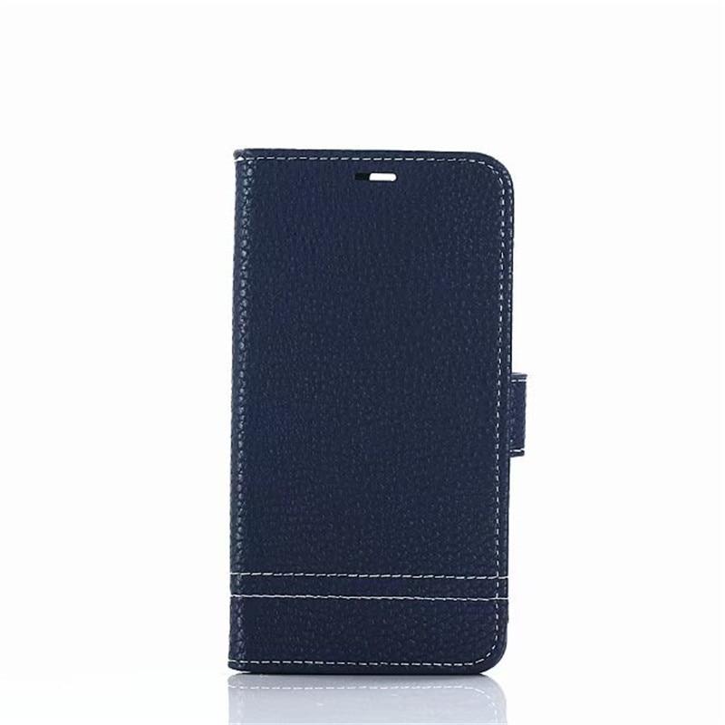Huawei Honor 8 (24)