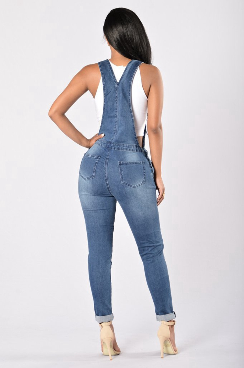 rompers womens jumpsuit (12)