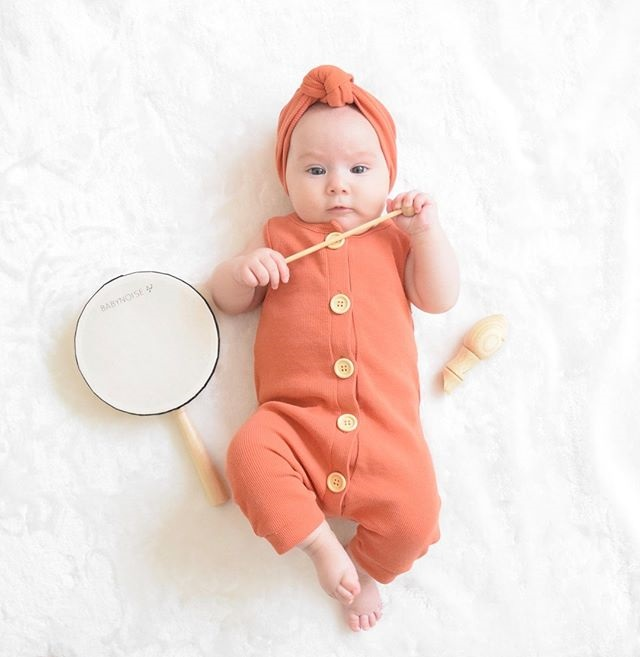 HTB1YP.UO6TpK1RjSZKPq6y3UpXad 2019 Summer Solid Rompers Newborn Infant Baby Girl Boy Outfit Cotton Romper Jumpsuit Bebe Kids Ropa Sleevless Casual Clothes Set