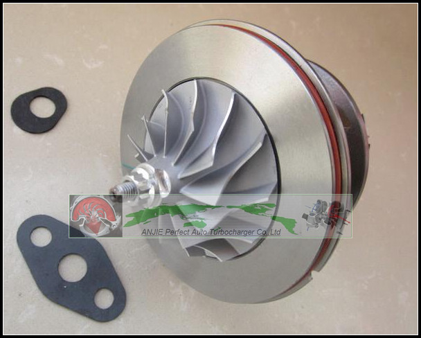 Turbo Cartridge CHRA For Caterpillar CAT 320B 320C 320L Excavator S6K S6KT TD06 49179-02300 49179-02260 5I-8018 Turbocharger turbo cartridge chra for hitachi zx230 zx240 3 zax250 excavator npr75 nqr75 4hk1tc 4hk1 rhf55 vb440031 8973628390 turbocharger
