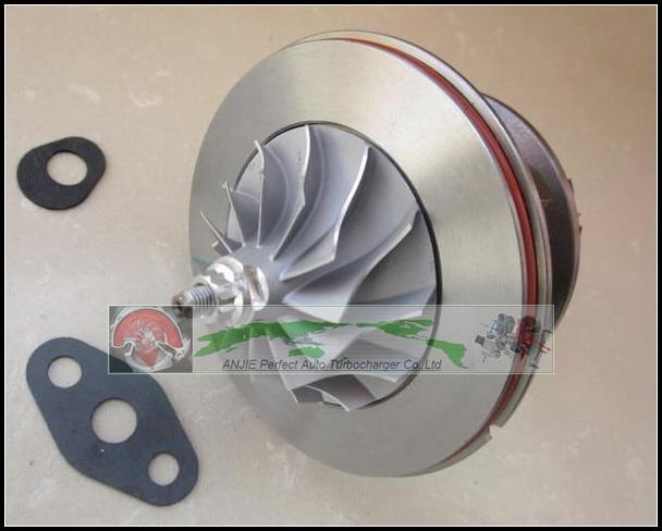 Turbo Cartridge CHRA For Caterpillar CAT 320B 320C 320L Excavator S6K S6KT TD06 49179-02300 49179-02260 5I-8018 Turbocharger  цены
