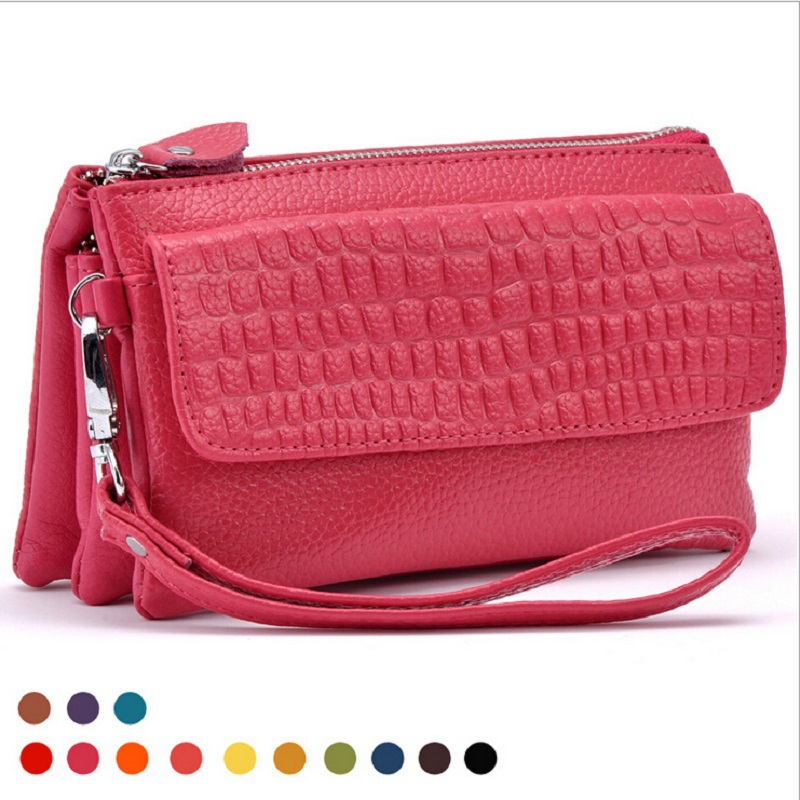 Popular Sling Bag Pattern-Buy Cheap Sling Bag Pattern lots from ...