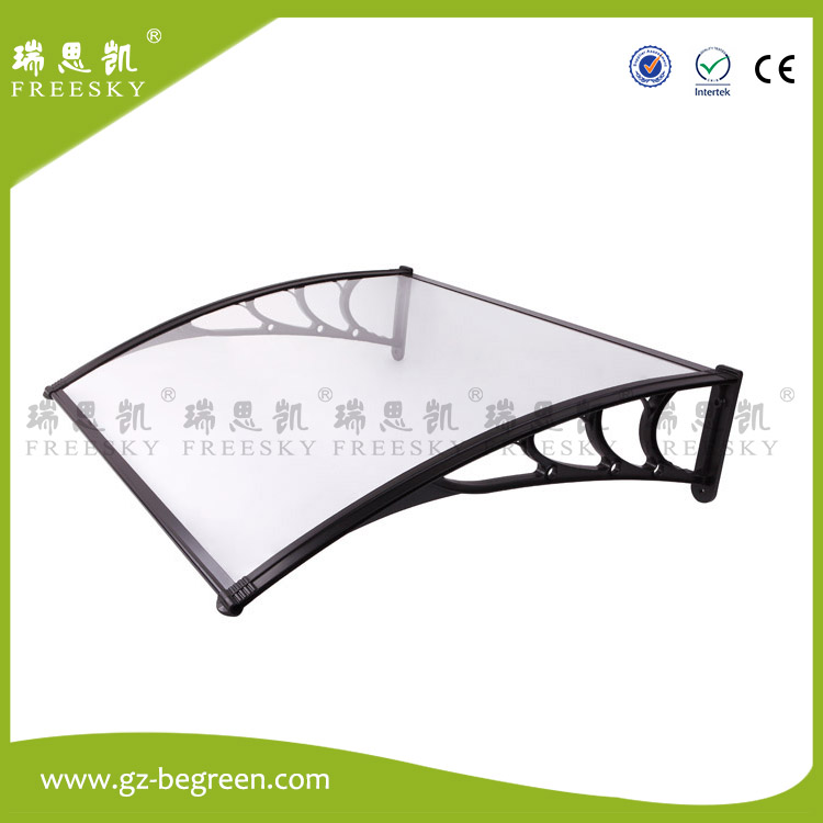 YP80100 80X100cm 31.5in- 2SETS door canopy window awning rain awning - MORE COST EFFECTIVE FOR 2 SETS