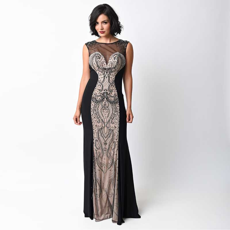 Online Get Cheap Expensive Prom Dresses -Aliexpress.com  Alibaba ...