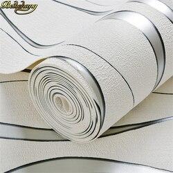 Современная роскошная Европейская настенная бумага с бриллиантами для домашнего декора, обои в сетку для украшения гостиной, настенная бум...