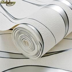 Beibehang-papier peint moderne luxe | Papiers peints muraux en diamant européen, grille de décoration pour la maison, décoration de salon, papier peint en papel