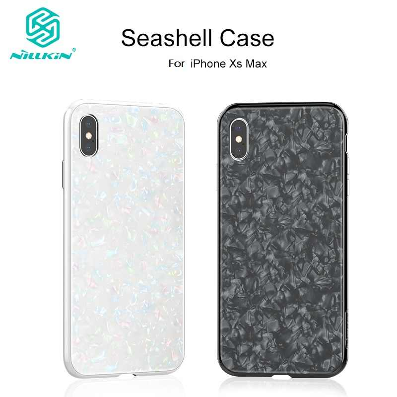 material iphone xs case