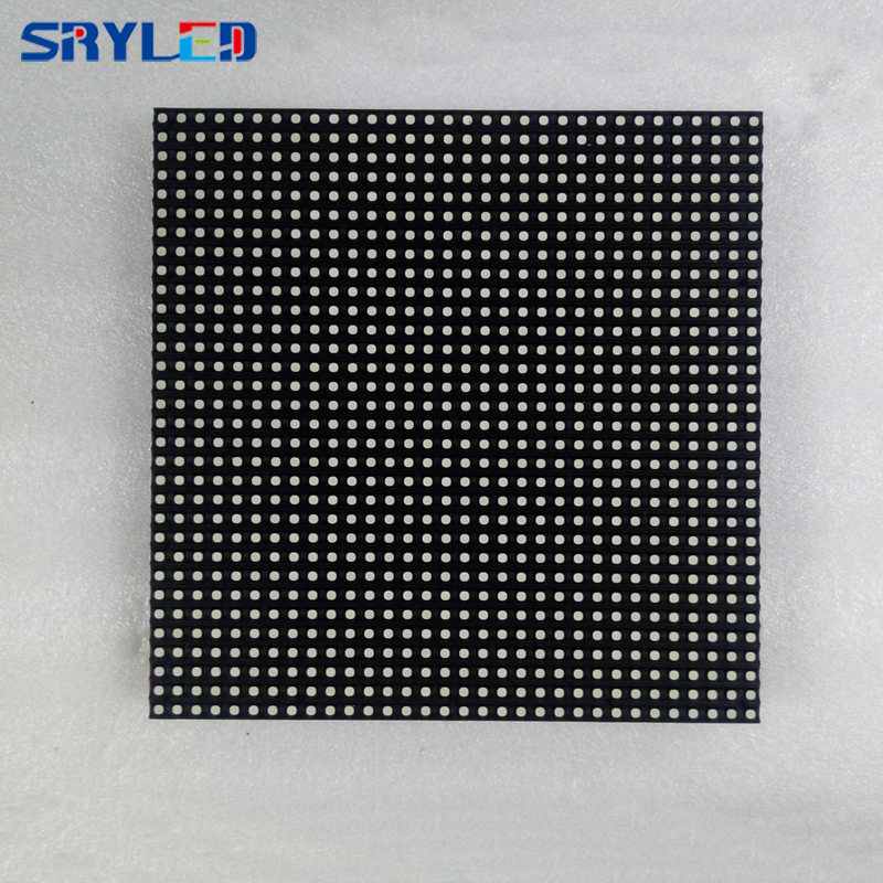 led cabinet p6 outdoor led display screen with smd rgb p6 outdoor led module panel board highway roadside advertising <font><b>billboard</b></font> image