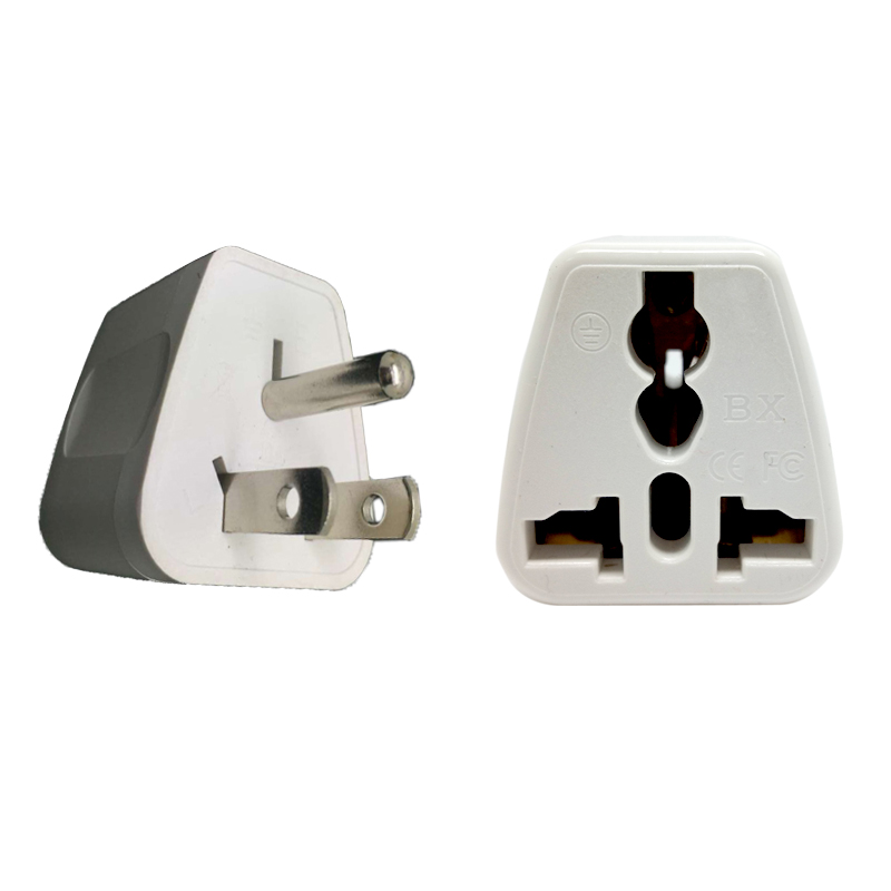 Uk To Thailand Travel Adapter Argos Mac Vga Adapter Cost Usb 3 0 Multi Adapter M 2 Nvme Ssd Pcie X4 Adapter: Universal UK To Thailand Travel Plug Adapter Charger