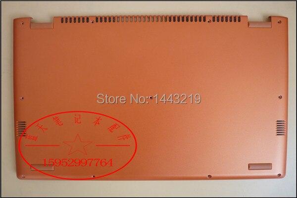 Neue Für Lenovo Yoga 2 13 Bottom Basis Abdeckung Fall AP138000110