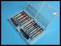 10 unids/lote 1.5 V E96 AAAA pila alcalina batería principal de la batería seca pluma del laser, batería del auricular Bluetooth envío gratis