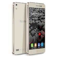Blackview Омега Pro RAM 3 ГБ ROM 16 ГБ 5 дюймов HD IPS экран Android 5.1 4 Г Смартфон MTK6753 Окта основные 1.5 ГГц Dual SIM