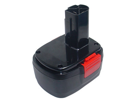 ФОТО 2000 mAh 12V Ni-Cd Replacement power tool battery for CRAFTSMAN 130279001 315.115380