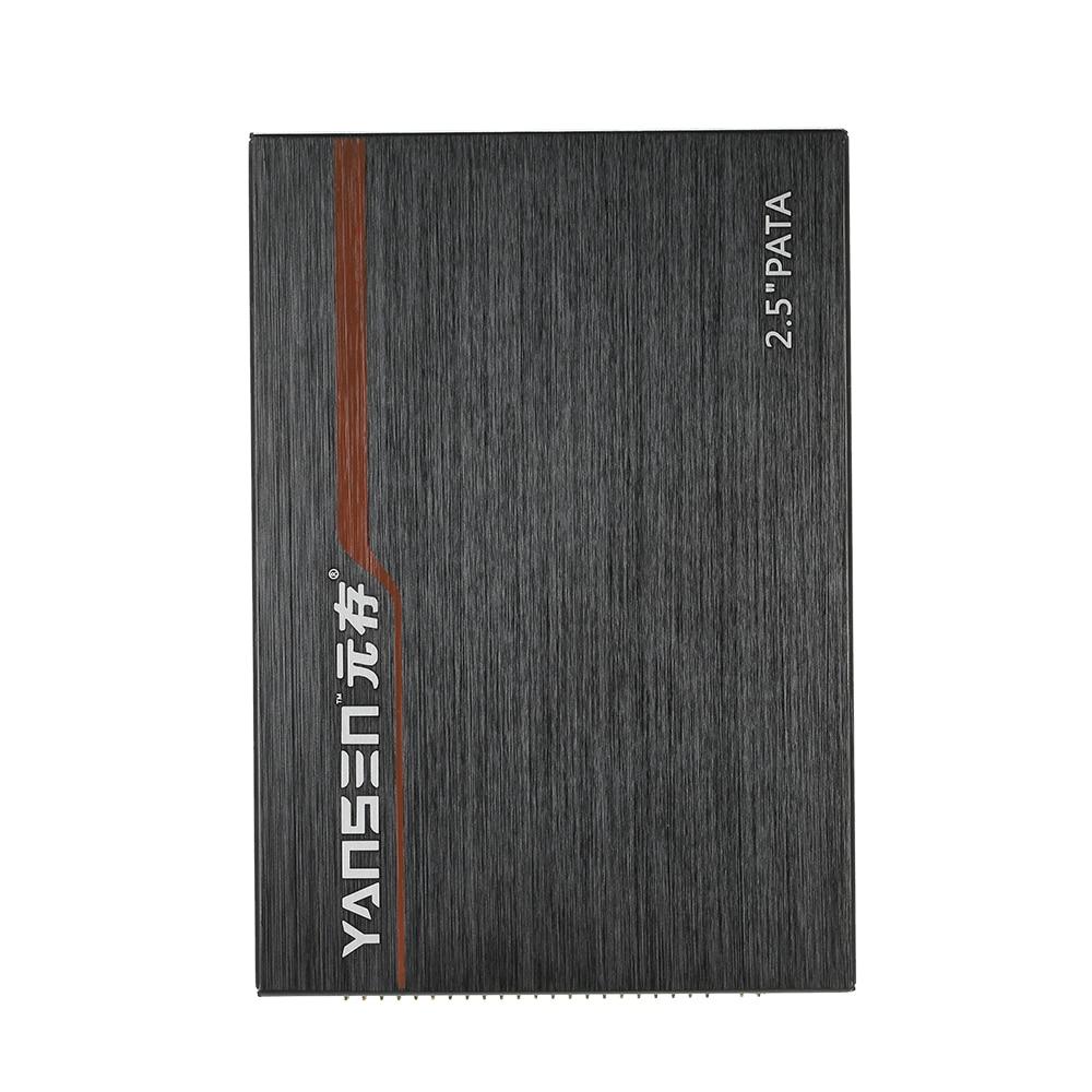 KingSpec SSD PATA(IDE) 2,5