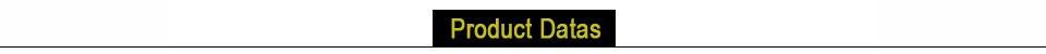 newproductdata