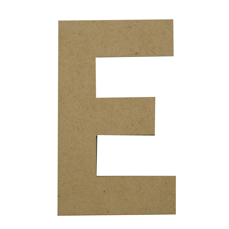10cm Large Wooden Letter Words Wood Letters Free Shipping Alphabet Name Lem