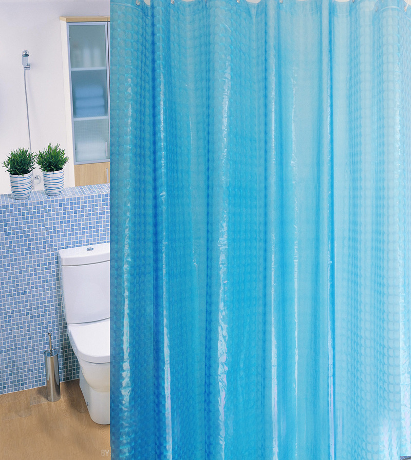 eva shower curtain eco friendly shower rideaux de douche modern