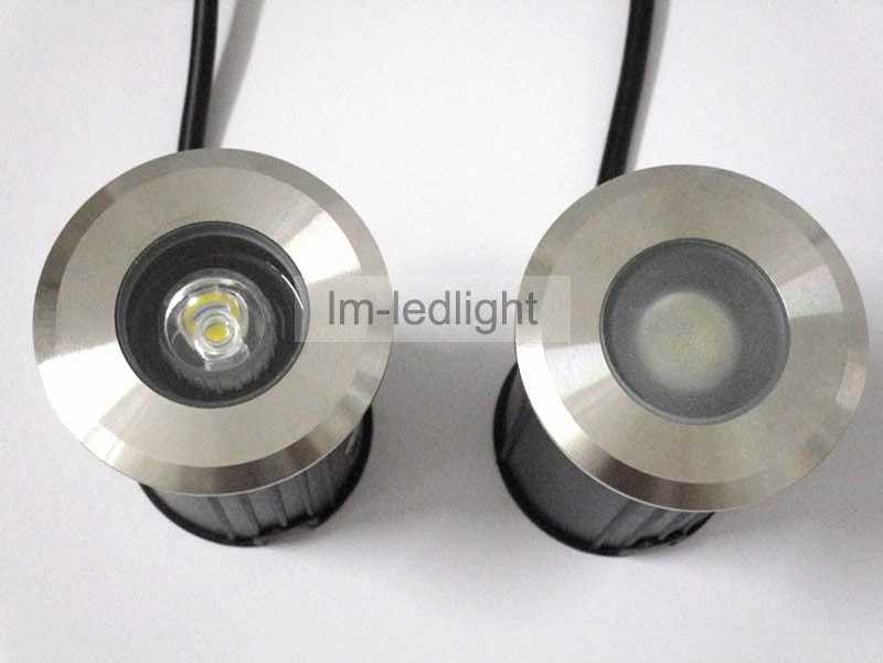 Detail feedback questions about spots led outdoor lighting dia mm