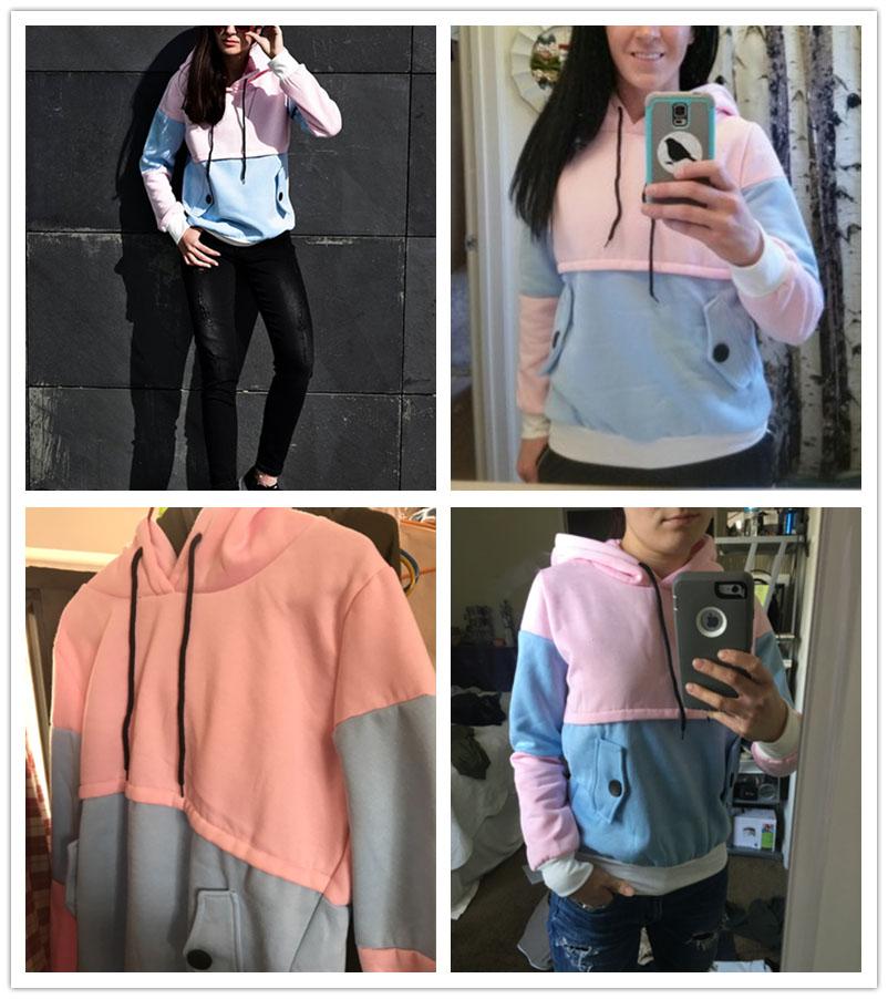 sweatshirt160831125