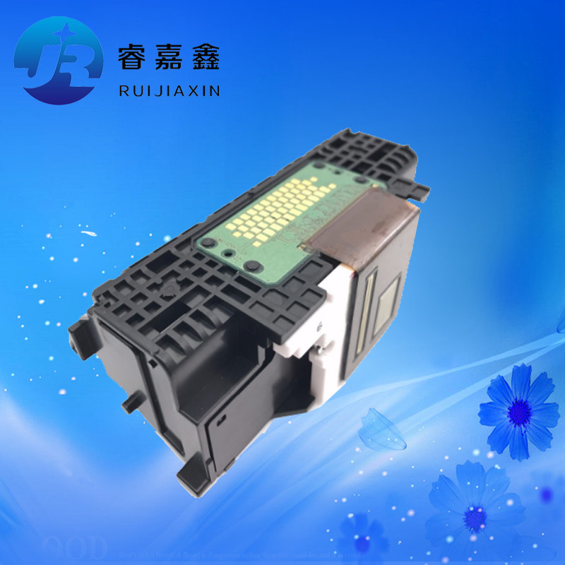 Original QY6-0086 Print Head Compatible For Canon MX721 MX722 MX725 MX726 MX727 MX922 928 728 IX6820 IX6780 IX6880 Printhead original print head qy6 0049 printhead compatible for canon 860i 865r i860 i865 mp750 mp760 mp770 mp780 mp790 ip4000 ip4100