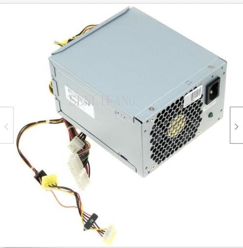 Free Shipping Electronics DPS-470AB-1 Server Power Supply 500W PSU XW6200 DPS-470AB-1 A 345525-005 434297-001